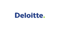 Deloitte recommend joe daily close-up magician