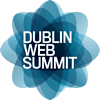 The web summit recommend joe daily close-up magician